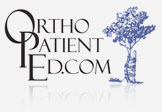 Ortho Patient Ed.com